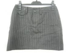 Ralph Lauren Rugby(ラルフローレンラグビー)のスカート