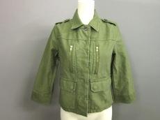 Jewel Changes(ジュエルチェンジズ)のジャケット