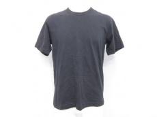COMMEdesGARCONSSHIRT(コムデギャルソンシャツ)のTシャツ