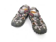 MERRELL(メレル)のその他靴