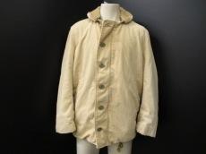 DENIME(ドゥニーム)のジャケット