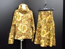 KENZO(ケンゾー)のスカートセットアップ