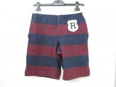 Ralph Lauren Rugby(ラルフローレンラグビー)のパンツ