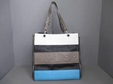 barbara rihl(バーバラリール)のトートバッグ