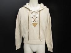 GOODENOUGH(グッドイナフ)のセーター