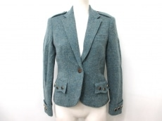 RalphLaurenRugby(ラルフローレンラグビー)のジャケット