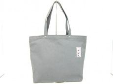 一澤帆布(イチザワハンプ)のトートバッグ