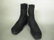 fxaFERRIRA(エフバイエーフェリーラ)のブーツ