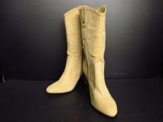 Apuweiser-riche(アプワイザーリッシェ)のブーツ