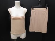 BALENCIAGA BB(バレンシアガライセンス)のスカートセットアップ