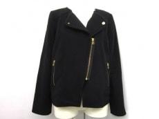 FRANQUEENSENSE(フランクウィーンセンス)のジャケット