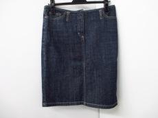 PaulSmithPINK(ポールスミス ピンク)のスカート