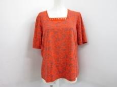 +RICOHIROKOBIS(リコヒロコビス)のTシャツ