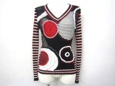 +RICOHIROKOBIS(リコヒロコビス)のセーター
