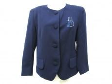 伊太利屋/GKITALIYA(イタリヤ)のジャケット