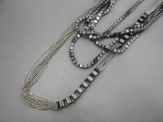 ARMANIEX(アルマーニエクスチェンジ)のネックレス
