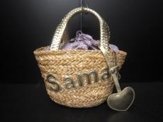 SamanthaThavasa(サマンサタバサ)のショルダーバッグ