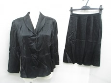 BALENCIAGA(バレンシアガ)/スカートスーツ