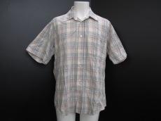 Austin Reed(オースチンリード)のシャツ