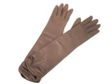 Diagram(ダイアグラム)の手袋