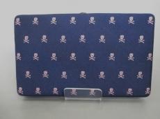 Ralph Lauren Rugby(ラルフローレンラグビー)のその他財布