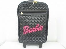 Barbie(バービー)のキャリーバッグ