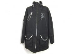 VALENZASPORTS(バレンザスポーツ)のコート