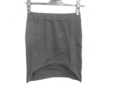 GYDA(ジェイダ)のスカート
