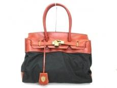 PRET-APORTER(プレタポルテ)のハンドバッグ