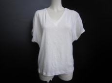 MM6(エムエムシックス)のTシャツ
