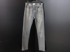 UNGRID(アングリッド)のジーンズ