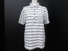 LOVELESS(ラブレス)のポロシャツ
