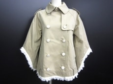 CLEAN2(クリーン)のジャケット