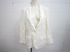 UNGRID(アングリッド)のジャケット