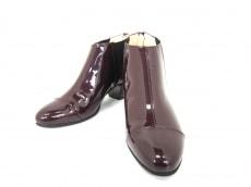 FRAYI.D(フレイアイディー)のブーツ