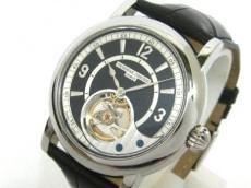 FREDERIQUE CONSTANT(フレデリックコンスタント)の腕時計