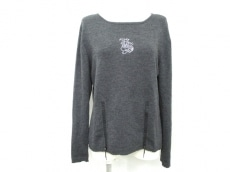 VALENZASPORTS(バレンザスポーツ)のセーター