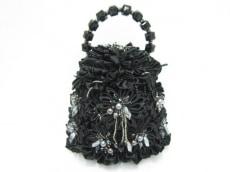 MARY FRANCES(メアリーフランシス)のハンドバッグ
