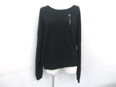 ElizabethandJames(エリザベスアンドジェームス)のセーター