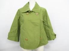 CatherineHarnel(キャサリンハーネル)のジャケット
