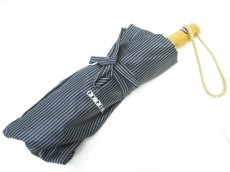 GIORGIOARMANI(ジョルジオアルマーニ)の傘