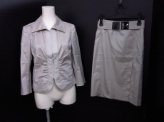 aprimary(アプライマリー)のスカートスーツ