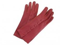 BOTTEGA VENETA(ボッテガヴェネタ)の手袋
