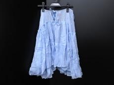 MES DEMOISELLES...PARIS(メドモワゼル)のスカート