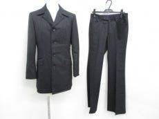 TORNADOMART(トルネードマート)のメンズスーツ
