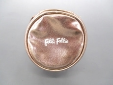 FolliFollie(フォリフォリ)/小物入れ