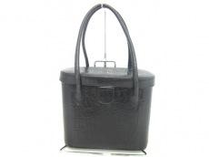 FRATELLI ROSSETTI(フラテッリロセッティ)のハンドバッグ