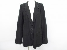 Lily Brown(リリーブラウン)のジャケット