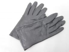 MELROSE(メルローズ)の手袋