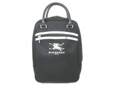 BURBERRYGOLF(バーバリーゴルフ)のその他バッグ